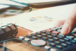 Odprawa fiskalna bez VAT